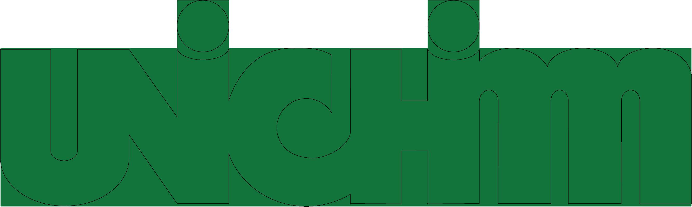 Logo Unichim